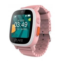 Детские умные часы FIXITIME 3 Pink (ELFIT3PNK)