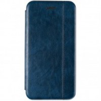 Чехол Book Cover Leather Gelius for Xiaomi Mi9 Blu ...