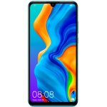 смартфон HUAWEI P30 Lite 4/128GB Peacock Blue (510 ...