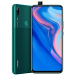 смартфон HUAWEI P smart Z 4/64GB Emerald Green (51 ...