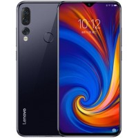 смартфон Lenovo Z5s 4/64GB Starry Night Grey Между ...