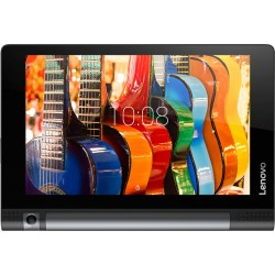 Планшет Lenovo Yoga Tablet 3 850M 16GB Black (ZA0B0054UA)