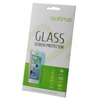 Защитное стекло Optima Samsung A520 (A5-2017) ...