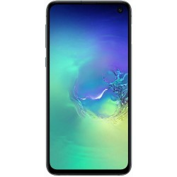 смартфон Samsung Galaxy S10e SM-G970 DS 128GB Green (SM-G970FZGD)