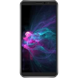смартфон Sigma mobile X-Style S5501 Black