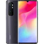 смартфон Xiaomi Mi Note 10 Lite 8/128GB Black Межд ...