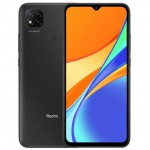 смартфон Xiaomi Redmi 9C NFC 2/32GB Midnight Gray  ...