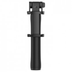 Селфи-монопод Xiaomi Bluetooth Selfie Stick 2 Black