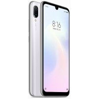смартфон Xiaomi Redmi Note 7 4/64GB White Междунар ...