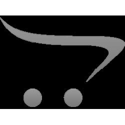 Силикагелевый наполнитель AnimAll Кристаллы аквамарина 3,8л