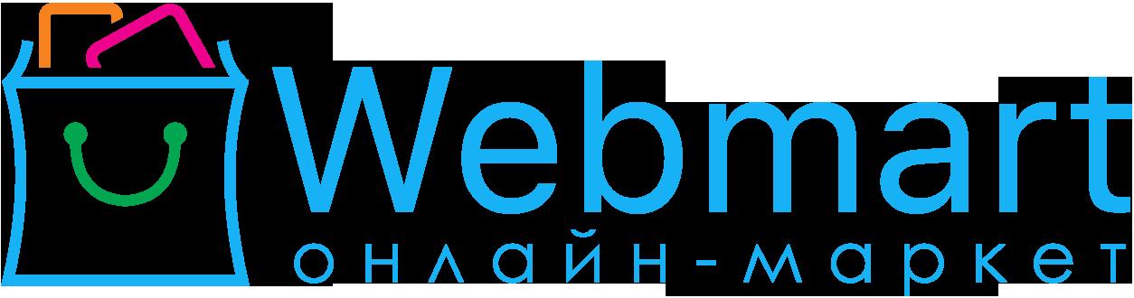 webmart.com.ua